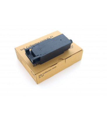 Genuine Ricoh 405783 IC41 Waste Toner Bottle