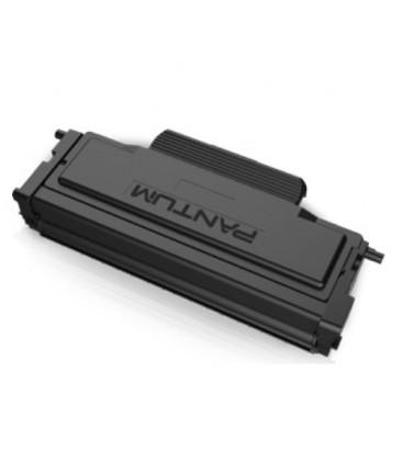 Genuine Pantum TL-410X Black Toner