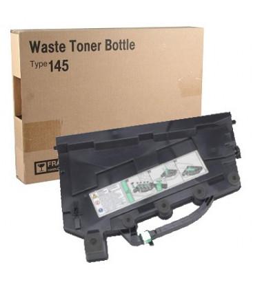 Genuine Ricoh Type 145 402324 Waste Toner Bottle