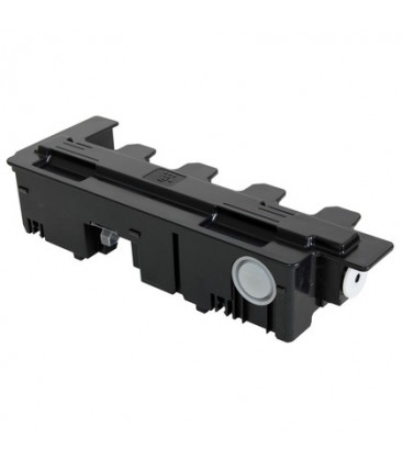 Genuine Sharp MX-C30HB Waste Toner