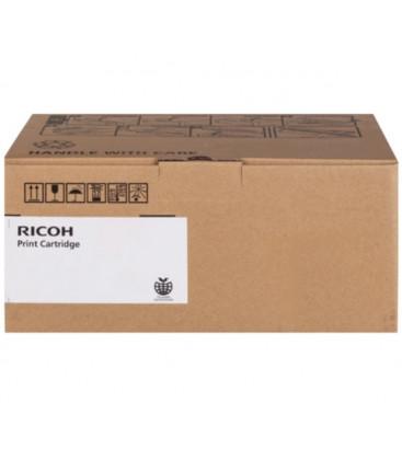 Genuine Ricoh 408296 SP230 Drum Unit
