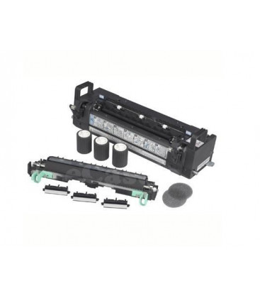Genuine Ricoh 406643 Maintenance Kit