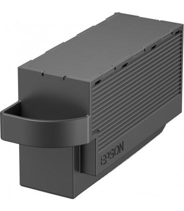 Genuine Epson C13T366100 Waste Ink Box