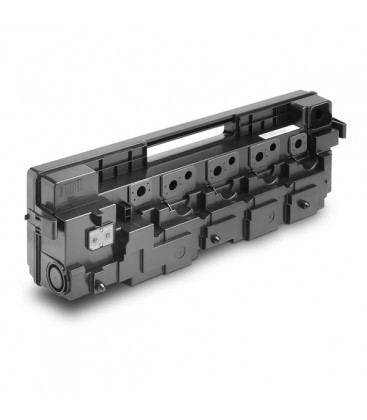Genuine HP W9058MC Managed Toner Colletion Unit 71K