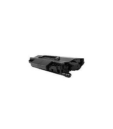 Genuine Samsung CLP-500RT Transfer Belt