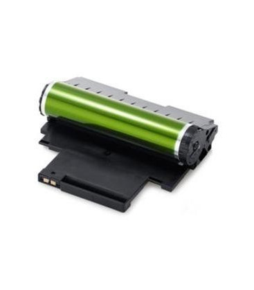 Genuine Samsung CLT-R406S Drum Unit