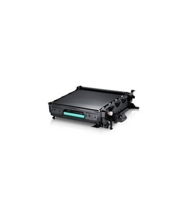 Genuine Samsung CLTT609 Printer Transfer Belt