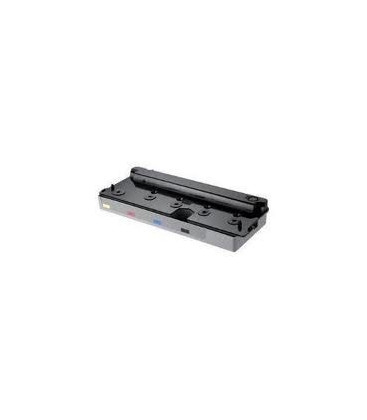 Genuine Samsung CLT-W606 Waste Toner Bottle
