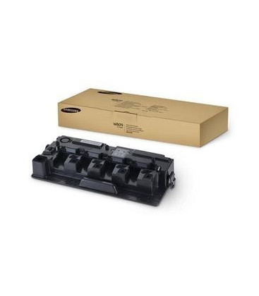 Genuine Samsung CLT-W809 Waste Toner Bottle