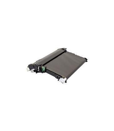 Genuine Samsung JC90-00629A Transfer Belt