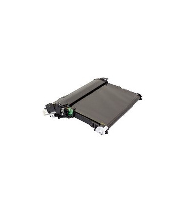 Genuine Samsung JC90-00629A Transfer Belt