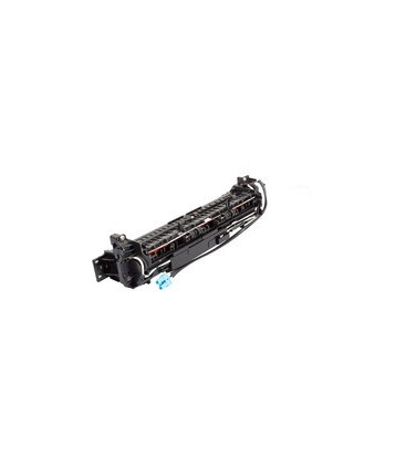 Genuine Samsung JC91-01080A Fuser Unit