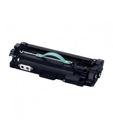 Genuine Samsung MLT-R303 Black Drum Unit