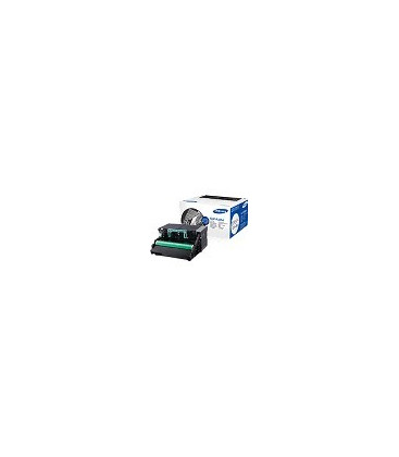 Genuine Samsung MLT-R607K Black Drum Unit