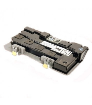 Genuine Xerox 008R13089 Waste Toner Bottle