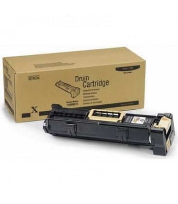 Genuine Xerox 013R00591 Black Drum Unit