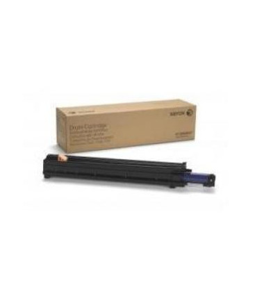 Genuine Xerox 013R00662 Drum Unit