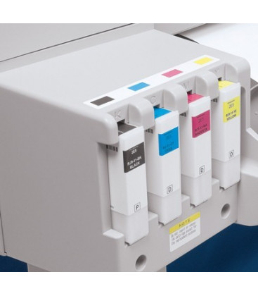 Genuine Xerox 106R01301 Cyan Ink