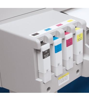 Genuine Xerox 106R01303 Yellow Ink
