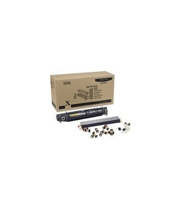 Genuine Xerox 109R00732 Maintenance Kit