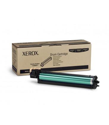 Genuine Xerox 113R00671 Drum Unit