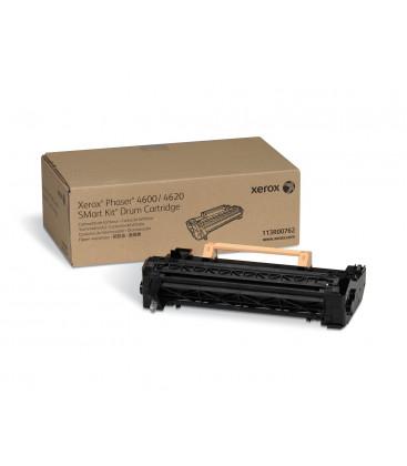 Genuine Xerox 113R00762 Black Drum Unit