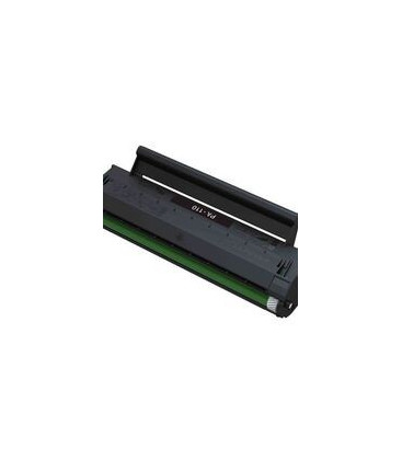 Genuine Pantum PA-110 Black Toner