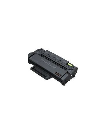 Genuine Pantum PA-310H Black Toner