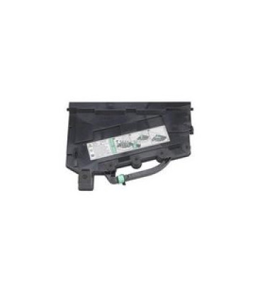 Genuine Ricoh 406665 Waste Toner Bottle