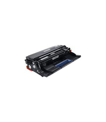 Genuine Dell 724-10491 Drum Unit