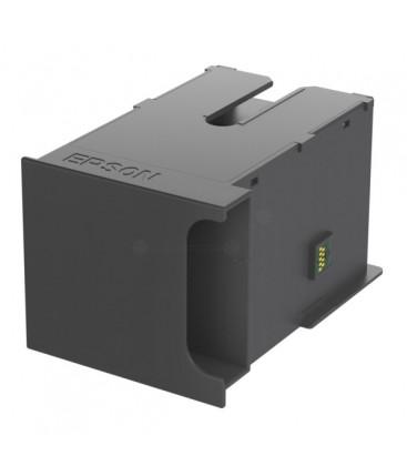 Genuine Epson C13T671100 Maintenance Unit
