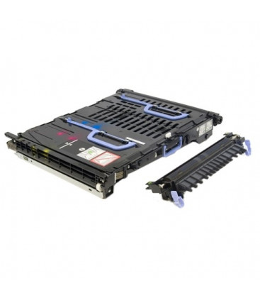 Genuine Dell 593-10931 U164N Maintenance Kit