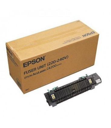 Genuine Epson S053022 Transfer Unit