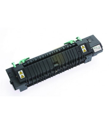 Genuine Epson S053021 Fuser Unit