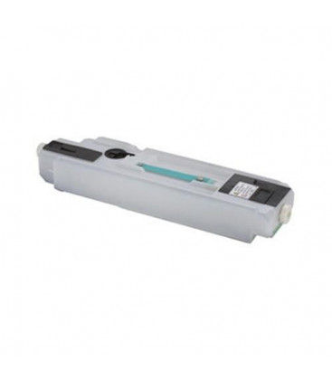 Genuine Ricoh 406066 Waste Toner Bottle