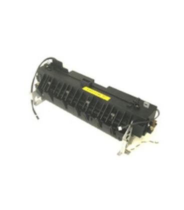 Genuine Dell 724-10073 U596F Fuser Unit