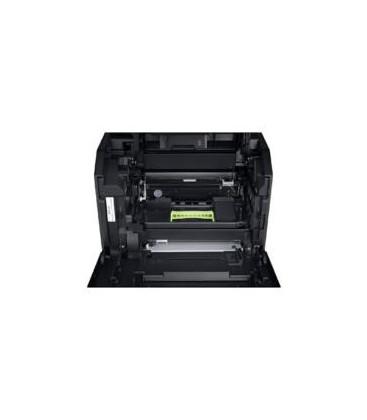 Genuine Dell 724-10518 65G6T Black Drum Unit