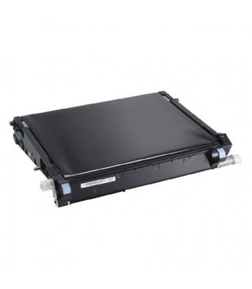 Genuine Dell 593-BBEL Maintenance Kit