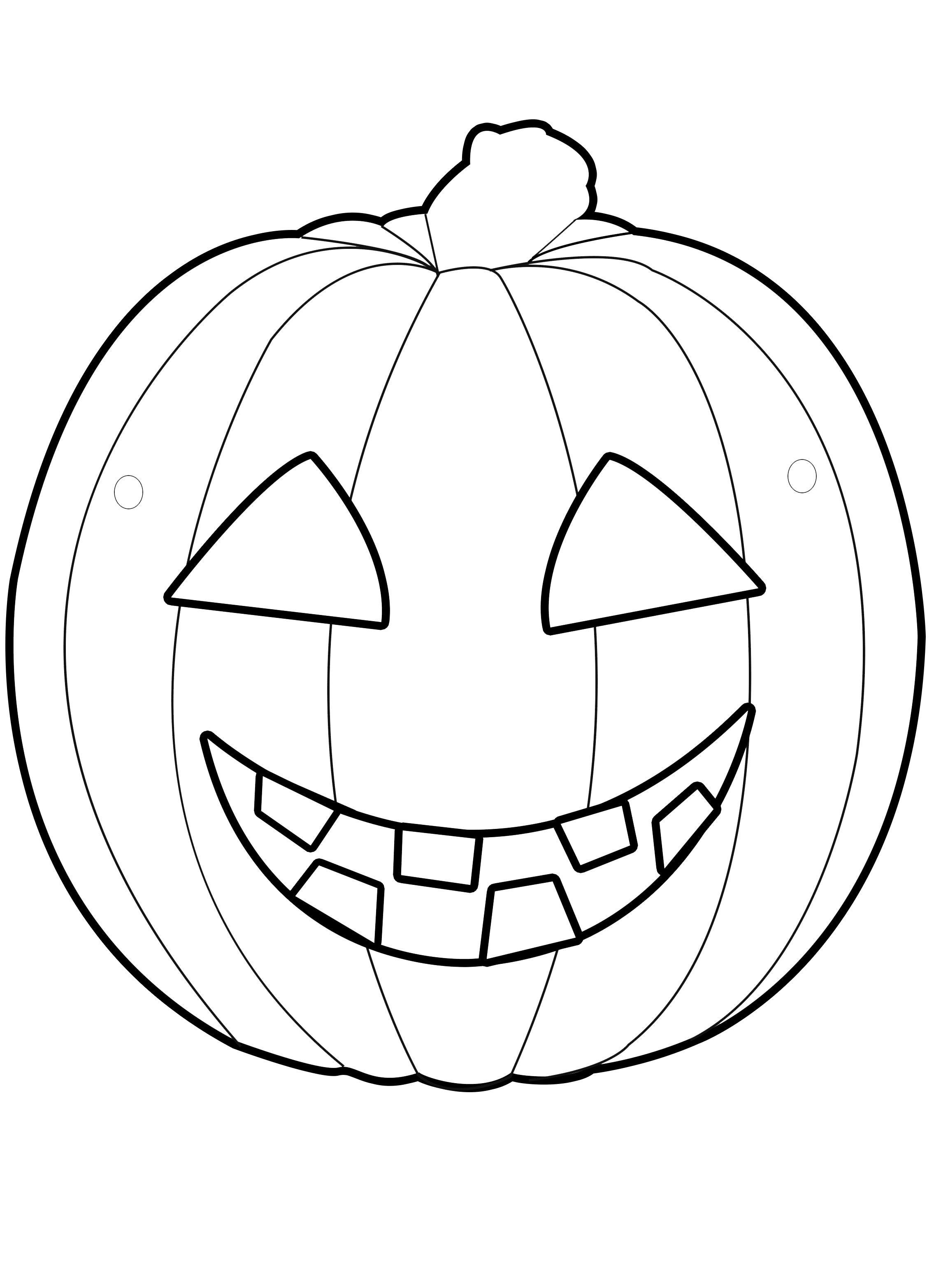 printable halloween masks blog