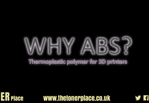 Why ABS?